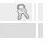 pictogramme clé bdd