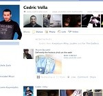 vidéo: Youtube My Facebook de Cedric Vella