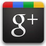 Les cercles de Google + intègrent Gmail