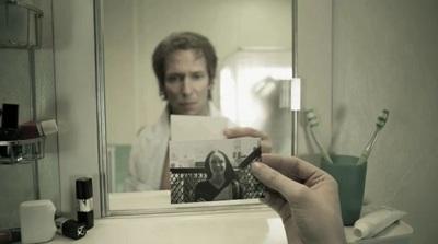 Le Miroir de Ramon & Pedro