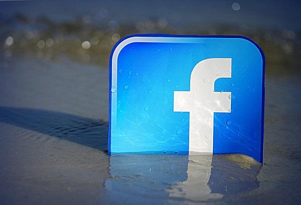 facebook par mkhmarketing