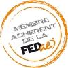 Adherent FEDAE