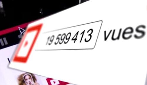 Vidéo : « Manip sur le net », un reportage d'Envoyé spécial