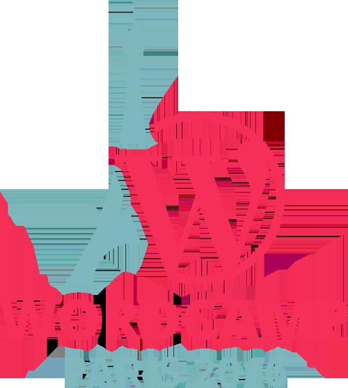 WordCamp Paris 2016 @ Espaces Cap 15 | Paris | Île-de-France | France