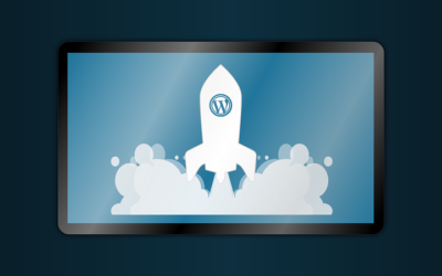 Baromètre W3Techs.com : WordPress plus que jamais leader