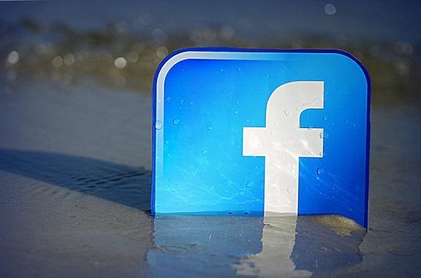 Tailles visuels social media