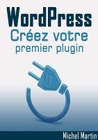 créez votre premier plugin wordpress