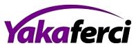 logo Yakaferci