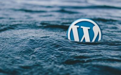 Installer WordPress en local avec XAMPP